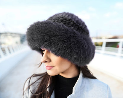 FUR HAT CX-C-209K (14)a.jpg