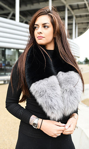 FUR COLLAR CX-A-94 (19)a.jpg