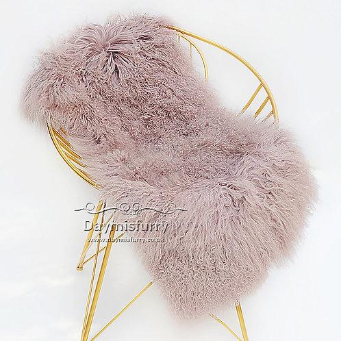 Genuine Sheepskin Rug Exclusive rug / Blanket