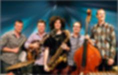 Gonzalo-Teppa-Quintet.jpg