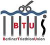 BTU_1.png