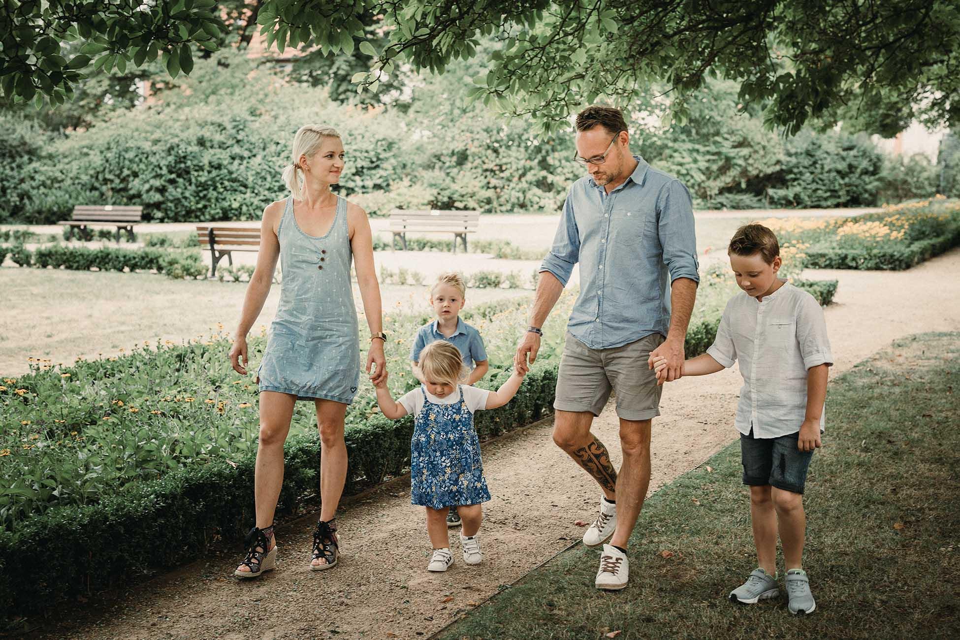 Familienshooting-8239