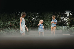 Familienshooting-8359