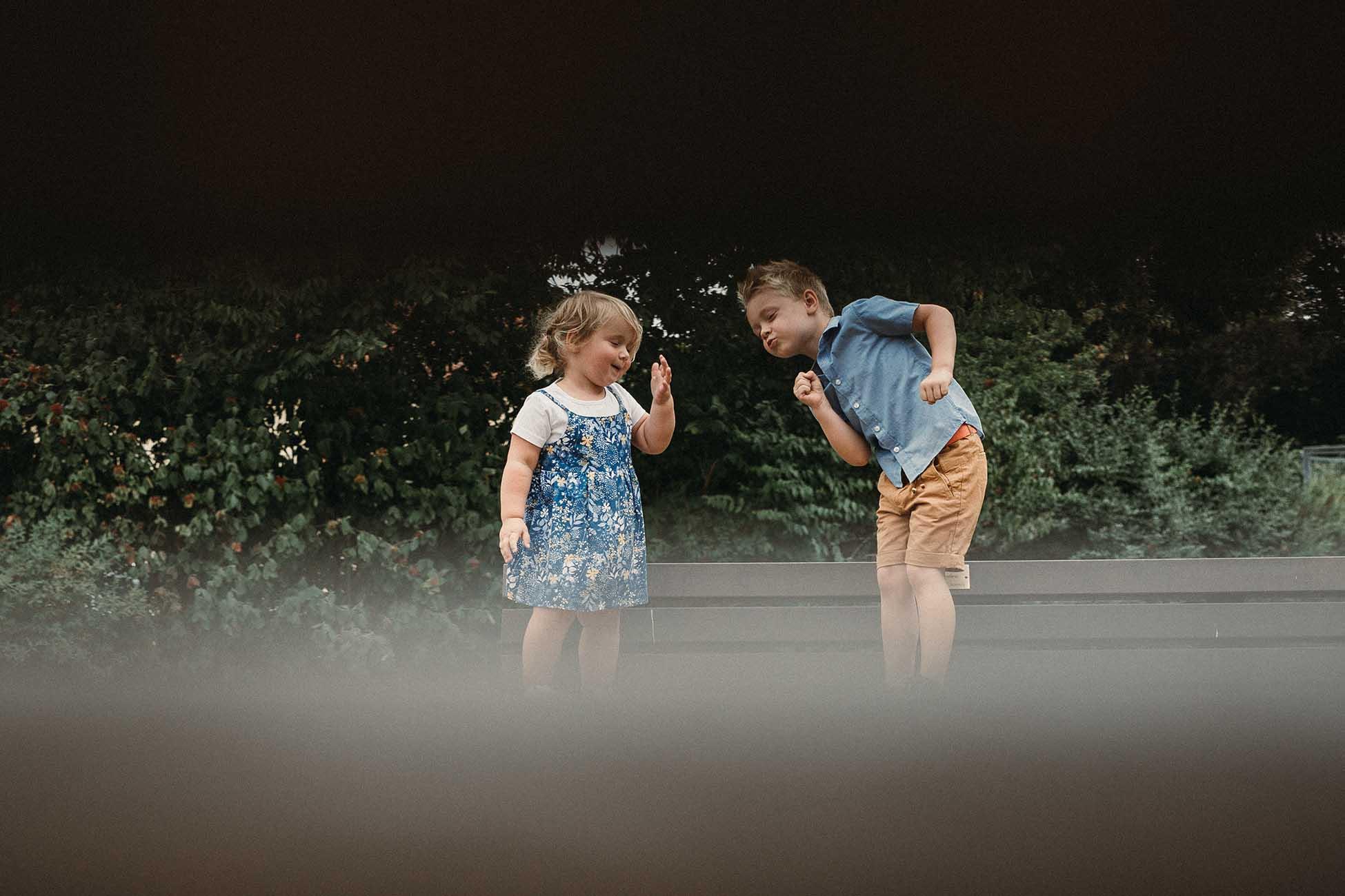 Familienshooting-8357