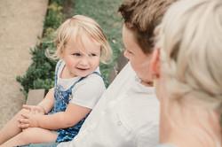 Familienshooting-8433