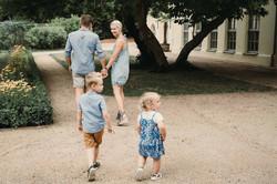 Familienshooting-8192