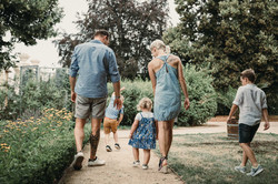 Familienshooting-8202