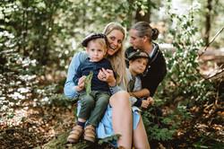 Sandy Familienshooting-9409