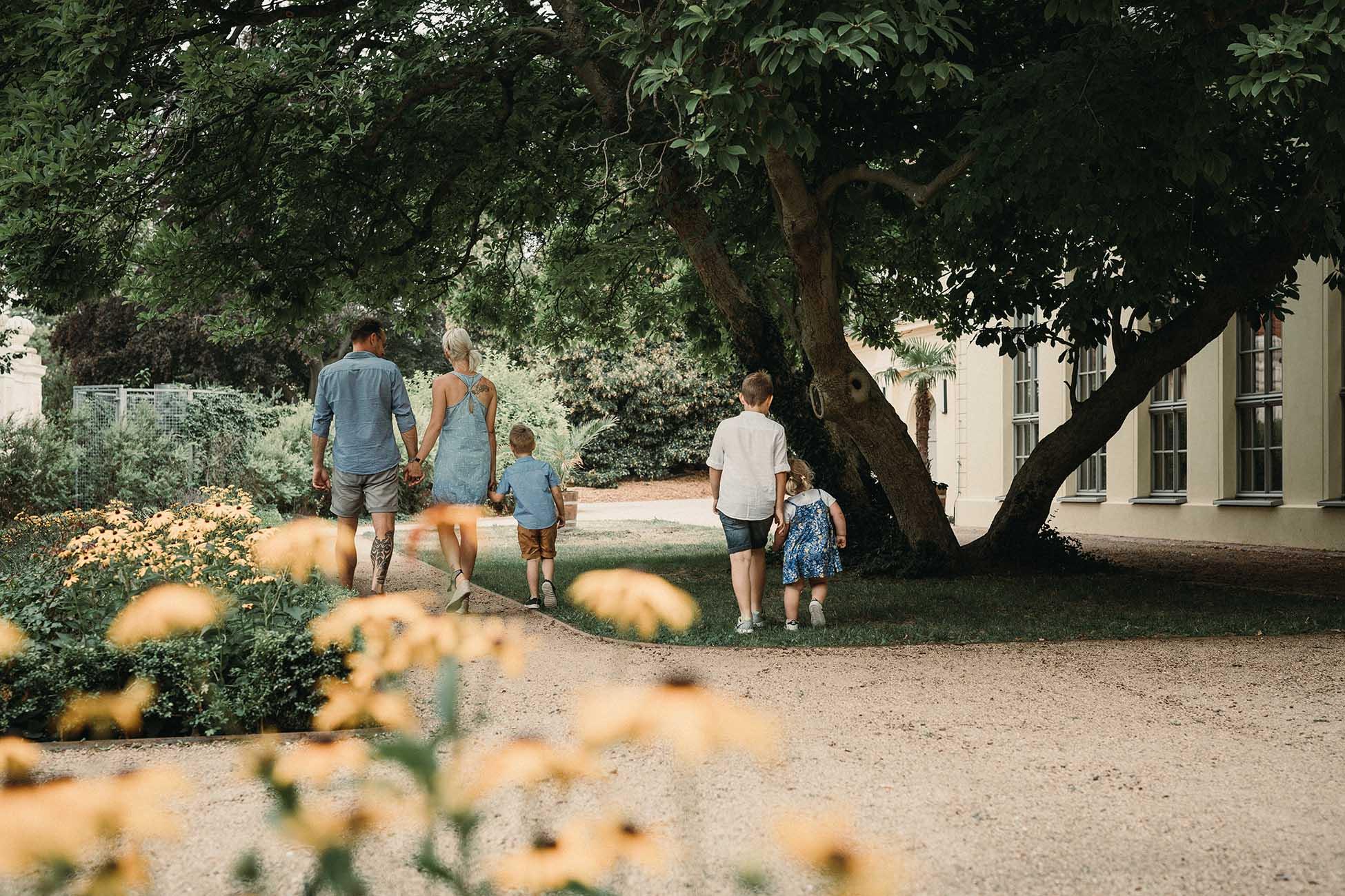 Familienshooting-8197