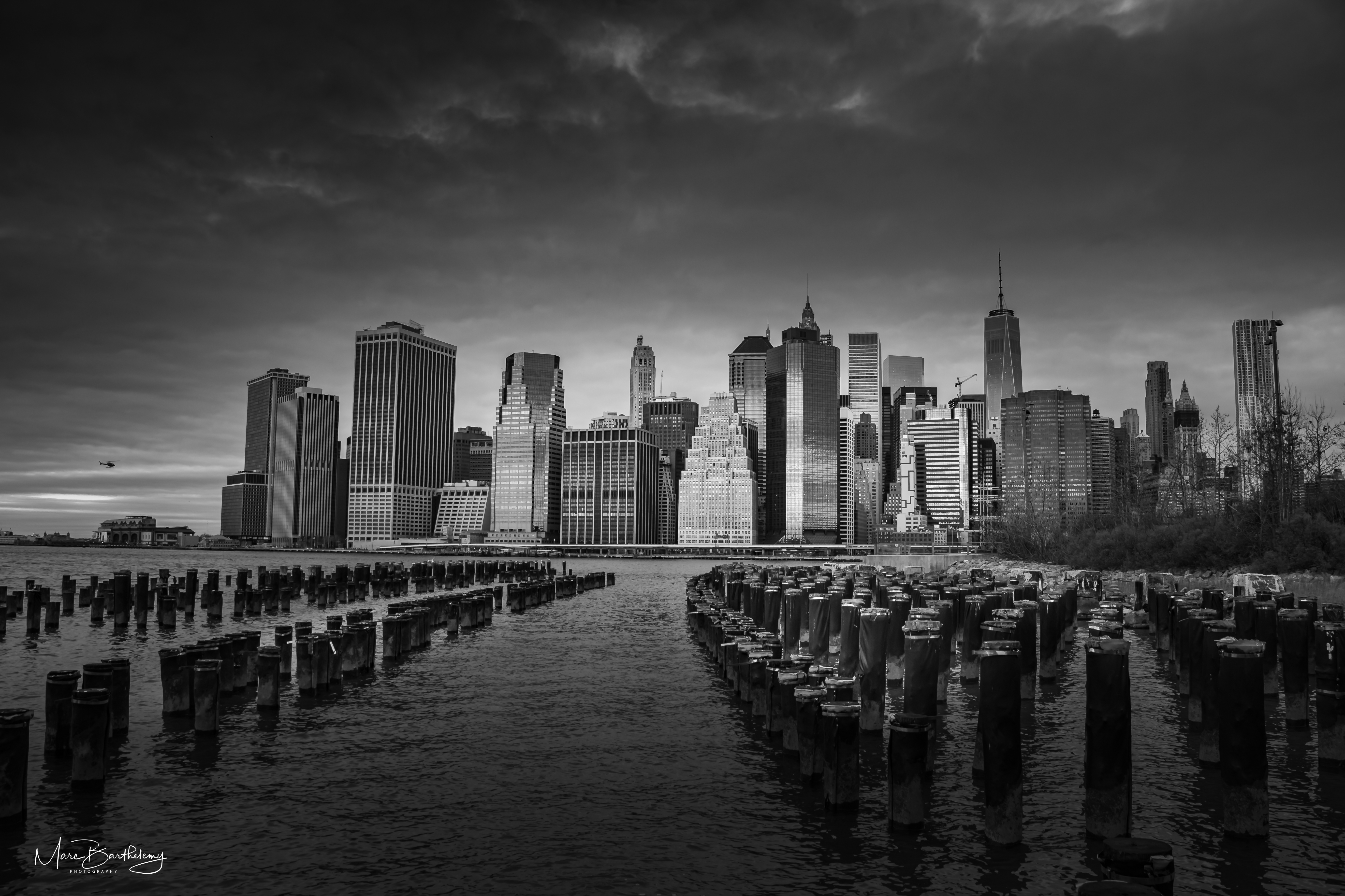 IMG_0259 NY View on Manhattan bw for Pri
