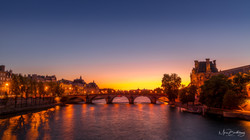 327A2026_HDR_Sunset_at_Musée_d'Orsay_w