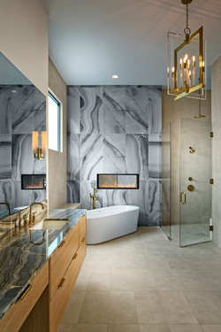 Holly Forsythe Homes DelRoy Project 2016--06