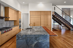 Holly Forsythe Homes DelRoy Project 2016--05
