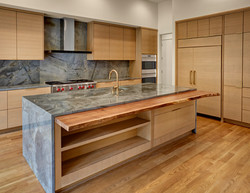 Holly Forsythe Homes DelRoy Project 2016--04