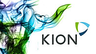 kion2.jpg