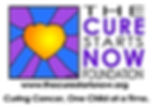 The-Cure-Starts-Now-Logo.jpg