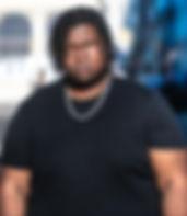 Kadeem Ramsay new 5.jpeg