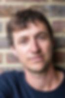 Dave Headshot Small-5.jpg