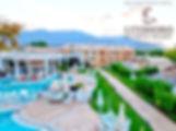 litochoro_resort.jpg