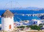 mykonos-port.jpg
