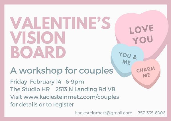 Valentine's_Vision__Board_Graphic_2020.p
