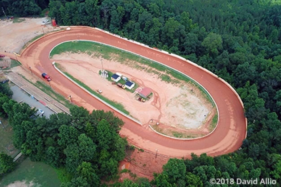 eastlincolnspeedway   2019 Pro 4 Rules