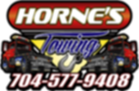 Horne's Towing Logo-01.png