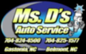 Ms D's Logo-01.png