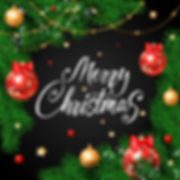 merry-christmas-calligraphy-with-baubles