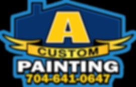 A Custom Logo-01.png