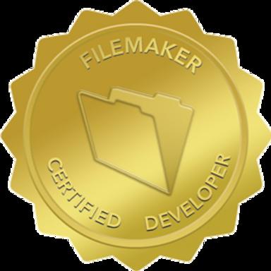 FileMaker Developer Hours