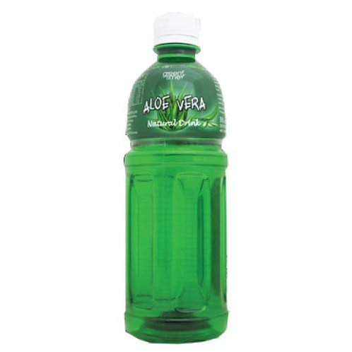 芦荟汁 (11025)