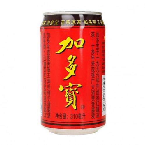 加多宝 (11013)