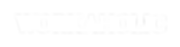 Workaholic_logo_RGB_White_1080px_w.png