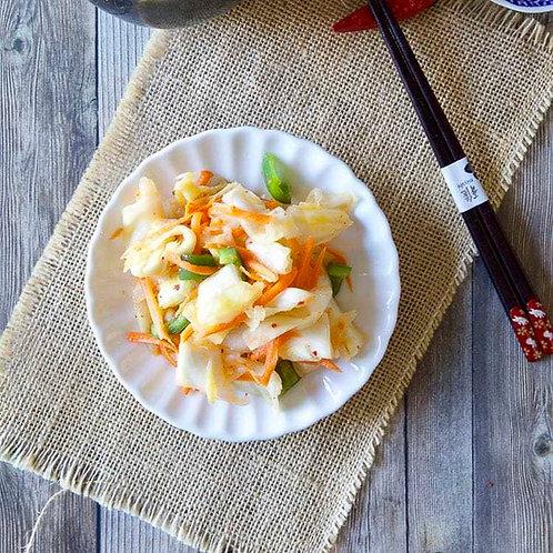 Sichuan pickled vegetables (13054)