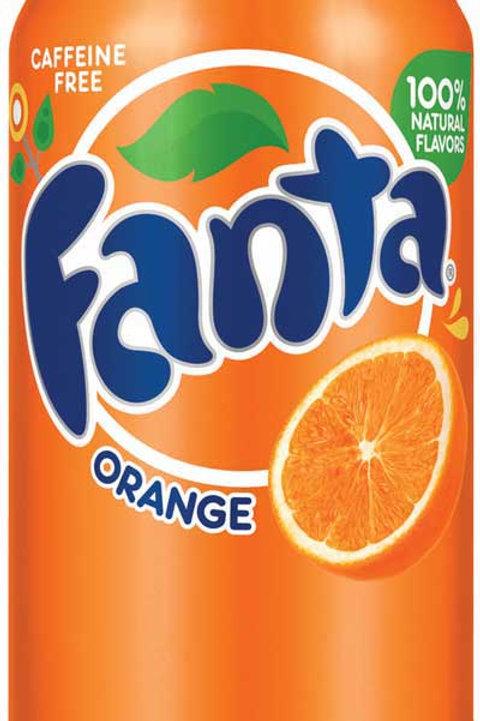 FANTA (11005)