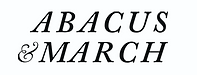 Abacus and March yachting logo.png