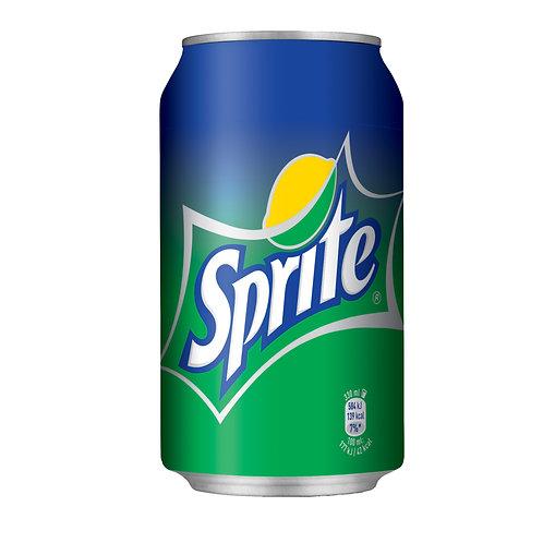 Sprite (11004)