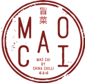 Mao Cao Logo Monocolour Dark Red.png