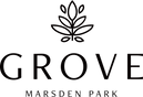 Grove Marsden Park Sydney Logo.png