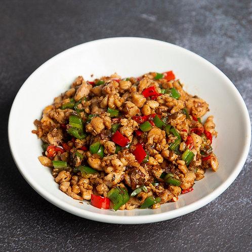 鸡米芽菜 (10359)