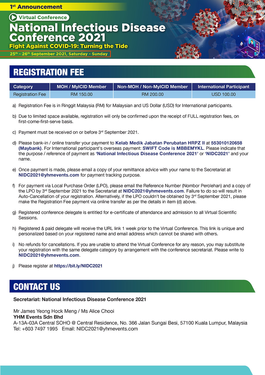 1st Announcement_NIDC 2021_Page 4.jpg