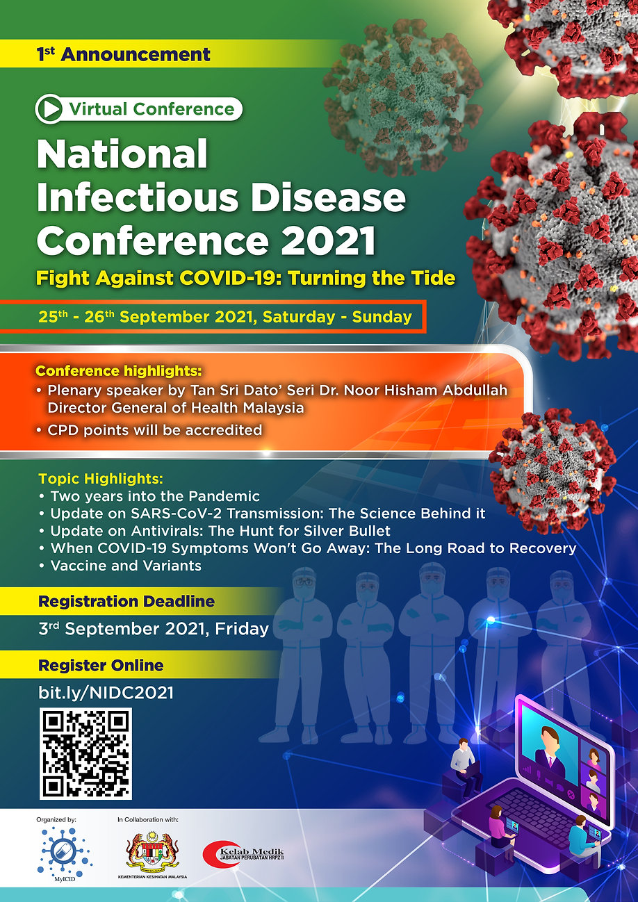 1st Announcement_NIDC 2021_Page 1.jpg