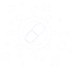myicid_logo_transparent_white.png