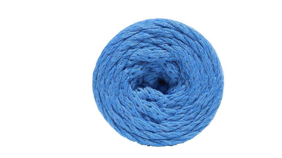 Cotton Air COBALT BLUE