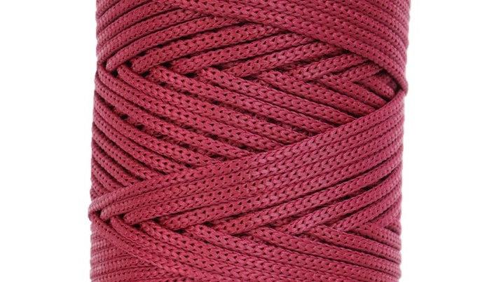 Glossy Cord