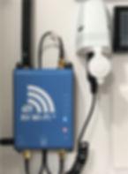 Motorhome-Wifi.jpg