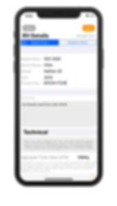 Rv-Reminder-RV-Details-Screen.jpg