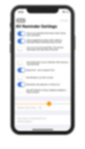 Rv-Reminder-RV-Settings-Screen.jpg