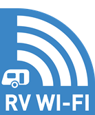 RV-WIFI-logo-final1.png